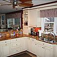 M - Kitchen Renovation - View #3