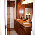 Master Bathroom Remodel - View#1