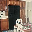 Greenbriar Kitchen Renovation (1 of 4)