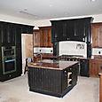 Kitchen Install   (1 of 2)