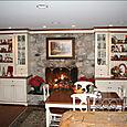 M - Kitchen Renovation - View #2