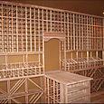 A)  1800 Bottle Wine Cellar (1 of 4)