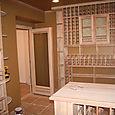 A)  1800 Bottle Wine Cellar (4 of 4)