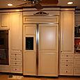 M - Kitchen Renovation - View #6