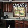 Greenbriar Kitchen Renovation (3 of 4)