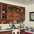 Greenbriar Kitchen Renovation (4 of 4)