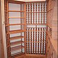 C. 1380 Bottle Wine Cellar (2 of 3)