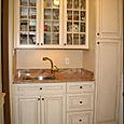 M - Kitchen Renovation - View #9