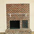 GH - Fireplace