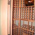 E. 513 Bottle Wine Room  #2 of 3