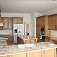 Kitchen Installation - 2 of 4