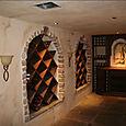 724 Bottle Wine Cellar (2 of 2)