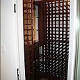 F. 1000 Bottle Wine Cellar - 2 of 5
