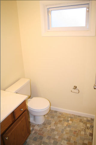Bath After Remodel - View 2
