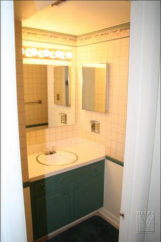BathBefore1