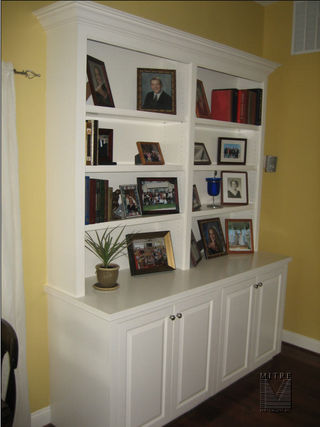 Built-Ins 3of3