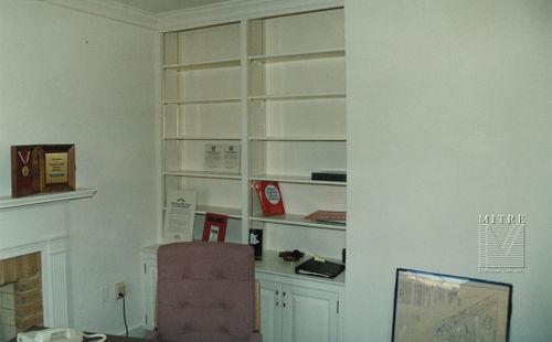 Study-Built-In