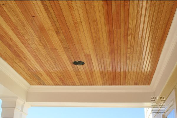 Ceiling Mouldings Amp Coffers Mitre Contracting Inc