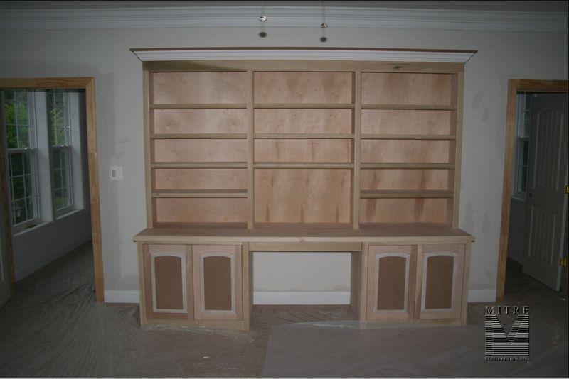 Bed2-BuiltInAfter