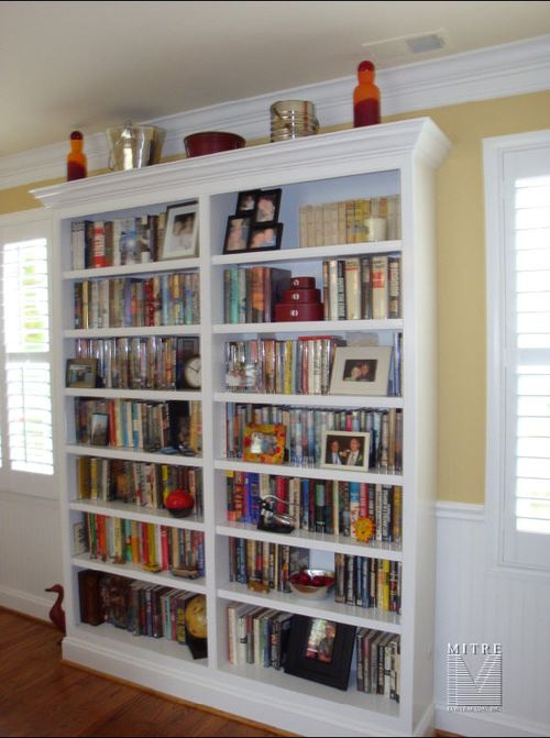 LivingRm-Bookcase-Built-In... final picture