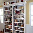 Living Rm-Bookcase-Final