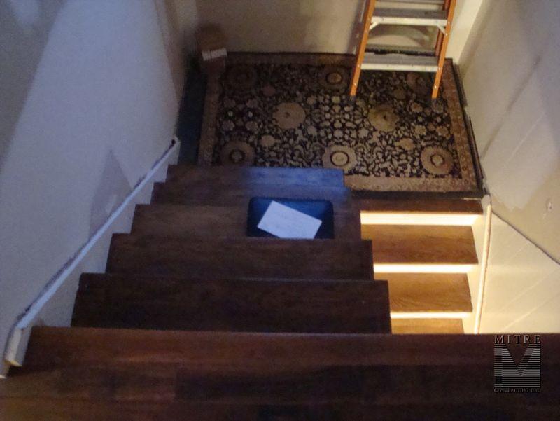 StairsBefore1
