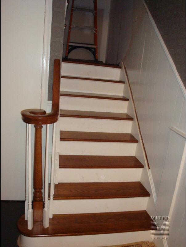 StairsBefore4