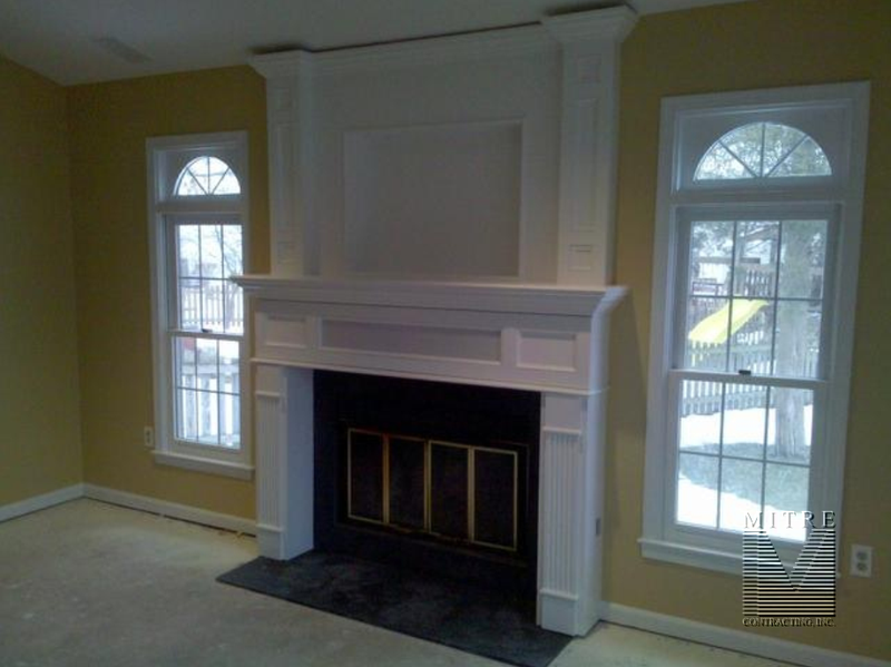 Mantel-OverMantel-After2