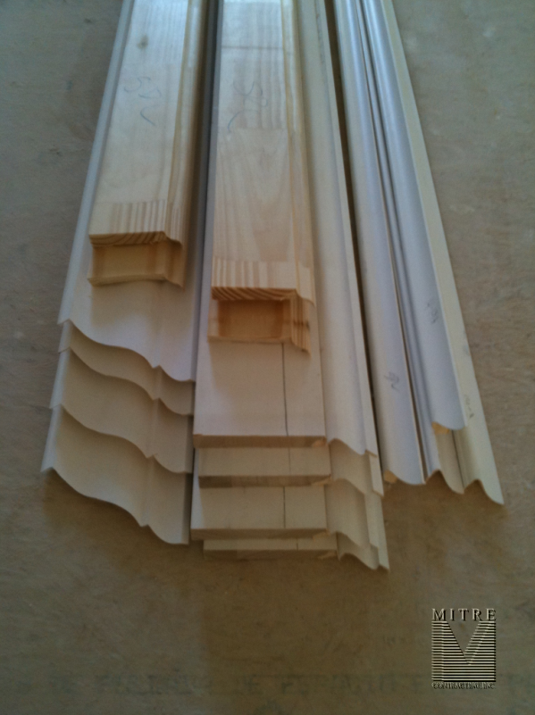 Coped-4pcCrownMoulding