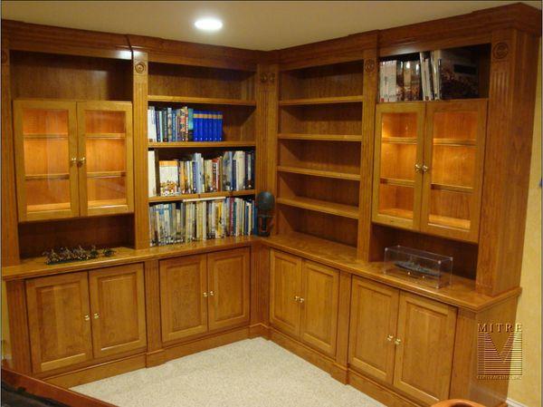 Kitchen Ideas Remodeling Cabinet Doors