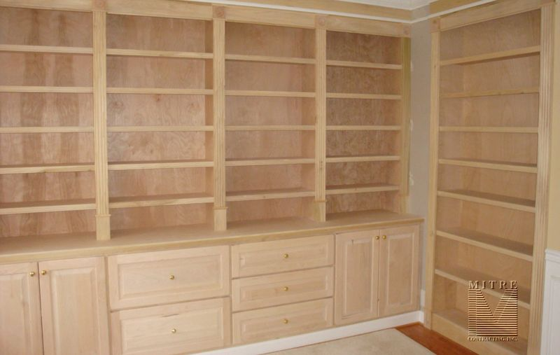 BuiltInCabinetry-Study1