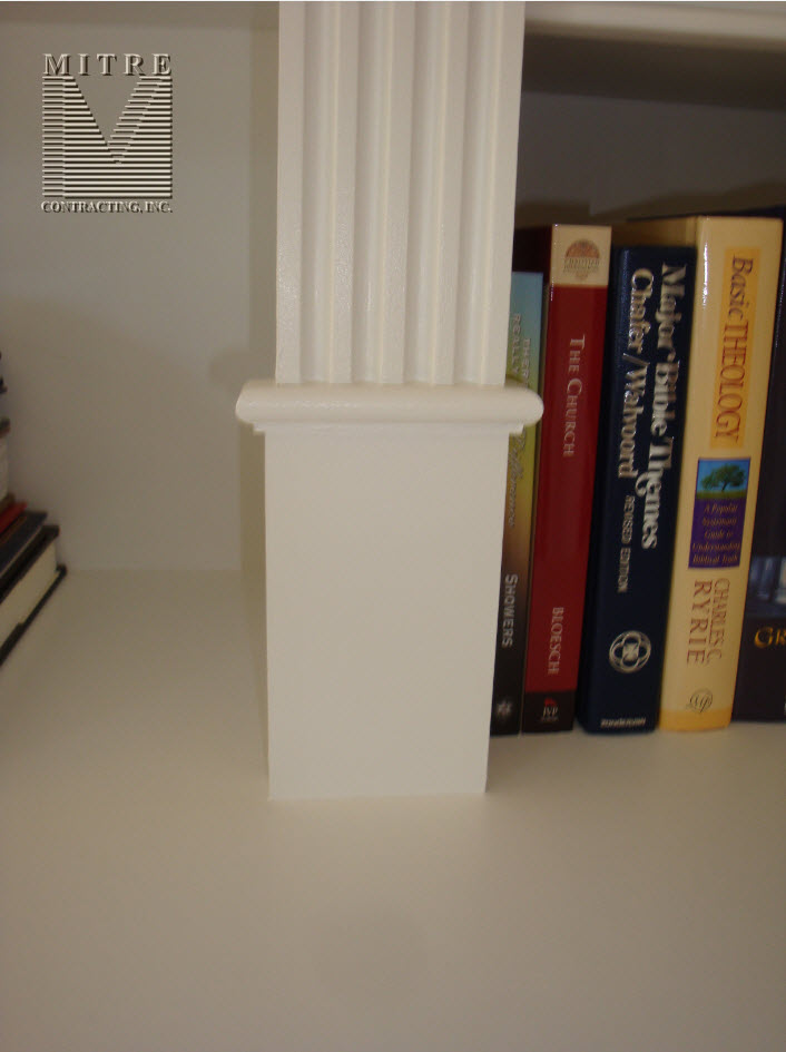 Built-In Cabinetry-CloseUp2