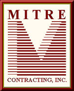 Mitre Contracting, Inc.
