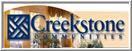 Creekstone Communities