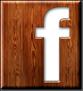 Mitre's Facebook Page