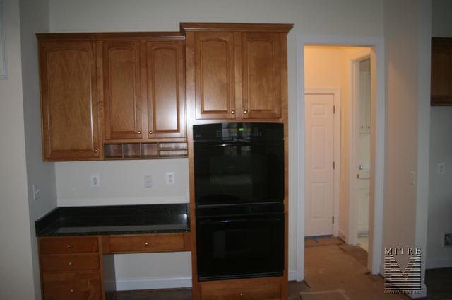 Kitchen Installation   (2 of 2)