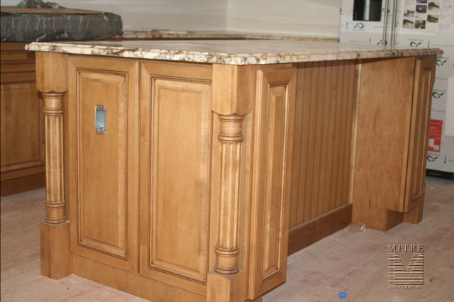 Kitchen Installation - 3 of 4