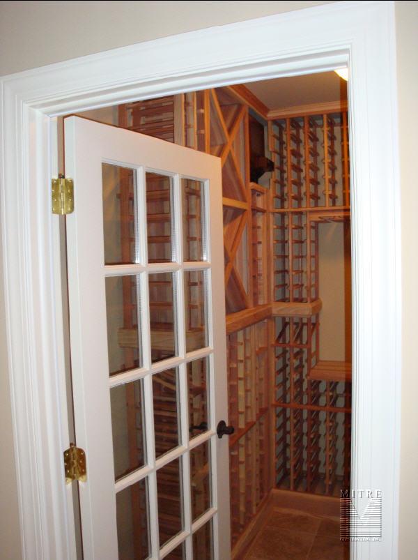 653 Bottle Wine Cellar (2 of 2)
