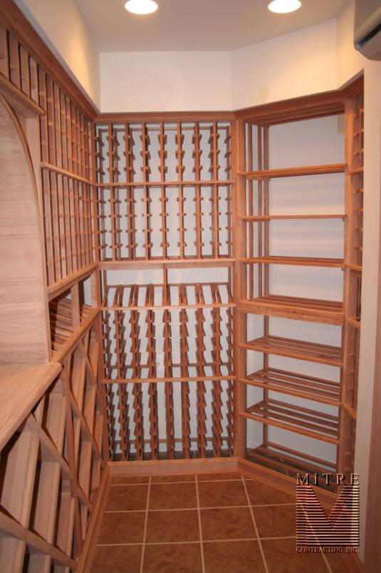 C. 1380 Bottle Wine Cellar (3 of 3)